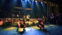Cardi B trình diễn bản hit Bodak Yellow