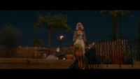 Cher hát lại bản hit Fernando