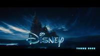 Trailer phần 2 Maleficent- phim mới của Angelina Jolie