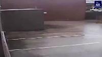 Video tên trộm đột nhập cửa hàng ôm đi búp bê tình dục