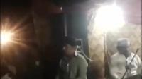 Video nữ ca sĩ bị bắn chết vì không múa