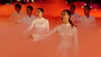 Màu hoa đỏ - nhạc sỹ Thuận Yến