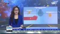 """Trung Quốc: Nguy cơ """"bong bóng"""" sau cơn sốt khởi nghiệp"""