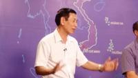 Ông Vũ Quang Thọ - Viện trưởng Viện Công nhân Công đoàn (Tổng LĐLĐ VN) nói về tâm lý tham gia BHXH của người lao động.