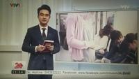 Công ty Nhật Bản bị chỉ trích vì xếp lịch cho nhân viên mang thai