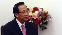 Bộ trưởng Đào Ngọc Dung nói về những nội dung mới của Đề án cải cách BHXH