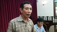 Ông Vũ Quang Thọ nhận định về các điều kiện đàm phán lương tối thiểu 2019