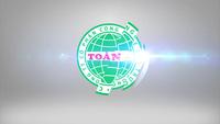 Công ty Toàn Á