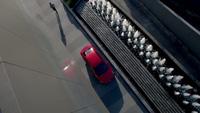 Cận cảnh Toyota Vios phiên bản nâng cấp 2017