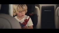 Audi giới thiệu hệ thống tự lái Traffic Jam Pilot