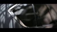Mazda chính thức giới thiệu mẫu CX-8