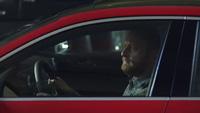 Audi châm biếm Mercedes trong clip quảng cáo mới