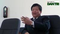 Vụ thi hành án trái pháp luật chưa từng có tiền lệ trong ngành tư pháp tỉnh Phú Thọ.