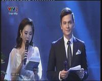 Trao giải Nhân tài Đất Việt trong lĩnh vực Khuyến tài - Tự học thành tài