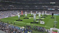 """C.Ronaldo ghi bàn, Real Madrid """"hút chết"""" trước Bilbao"""