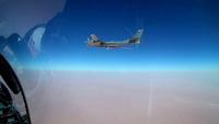 Nga dội tên lửa hành trình siêu chính xác tiêu diệt IS ở Syria