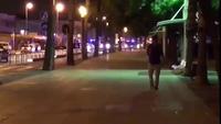 Cảnh sát Tây Ban Nha bắn hạ 4 nghi phạm âm mưu khủng bố liên hoàn