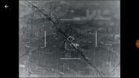Mỹ tiết lộ video bắn rơi máy bay chiến đấu của Syria