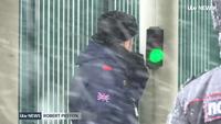 23 nhà ngoại giao Anh hồi hương trong cuộc đối đầu ngoại giao căng thẳng Nga-Anh
