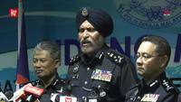 Bí ẩn những thanh sôcôla mất tích trong cuộc đột kích nhà cựu thủ tướng Malaysia