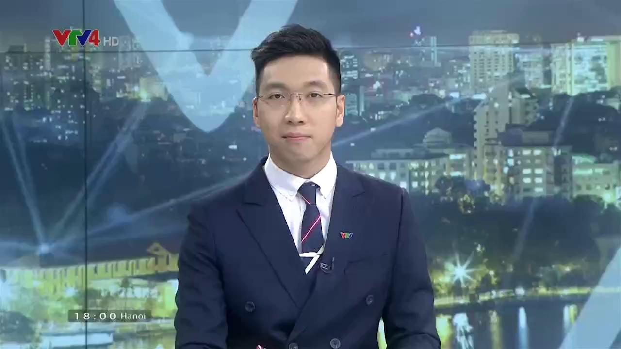 News 6 pm - 4/17/2017