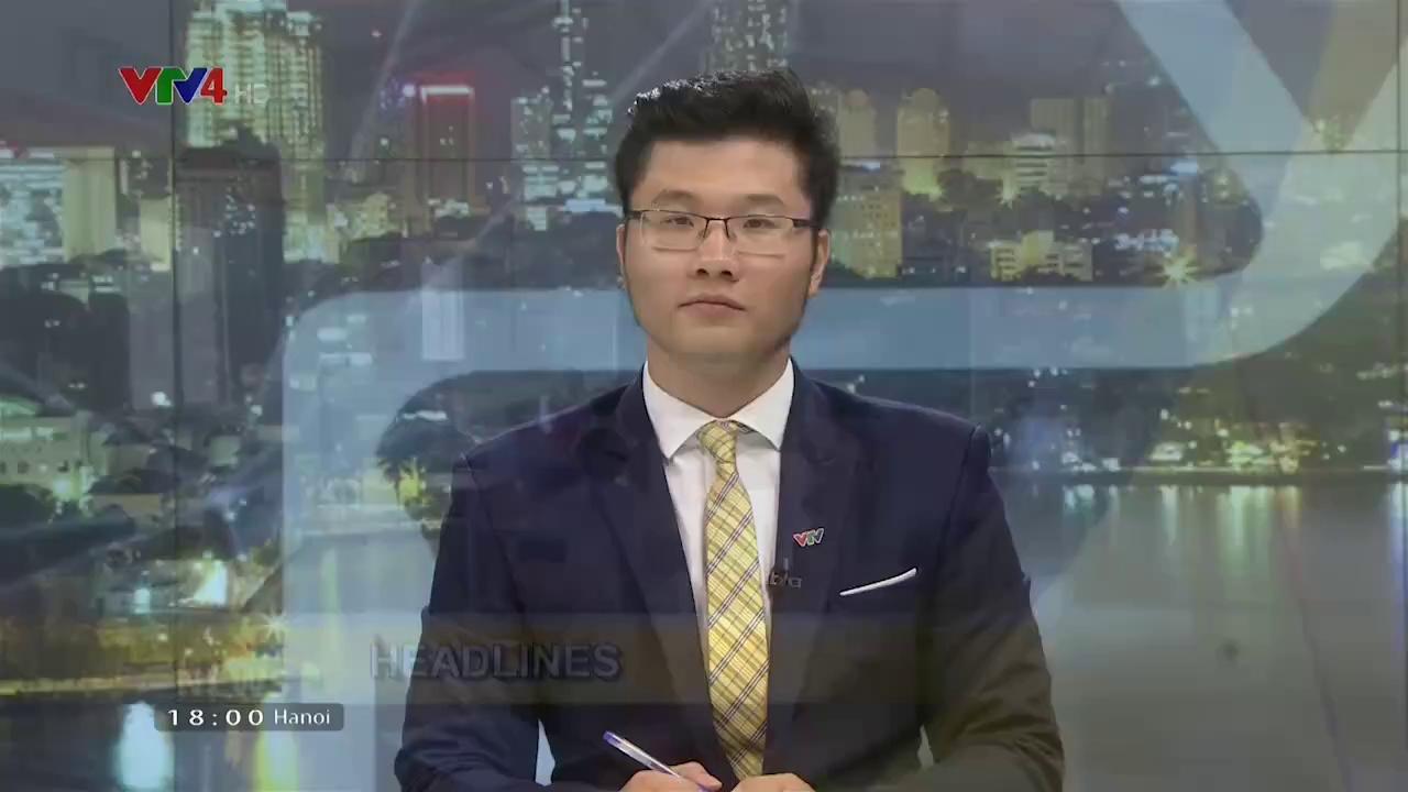 News 6 pm - 8/22/2017