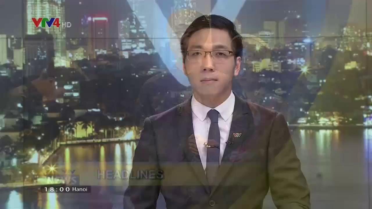 News 6 pm - 8/23/2017