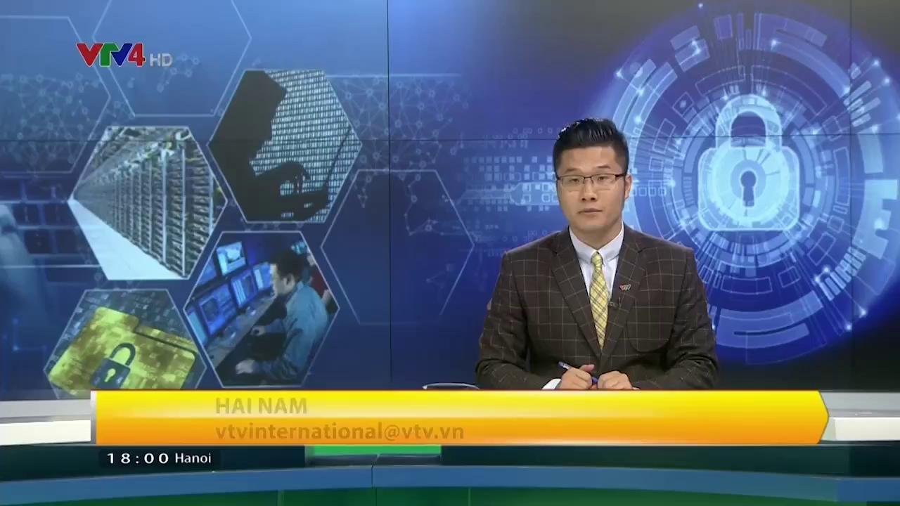 News 6 pm - 9/09/2017