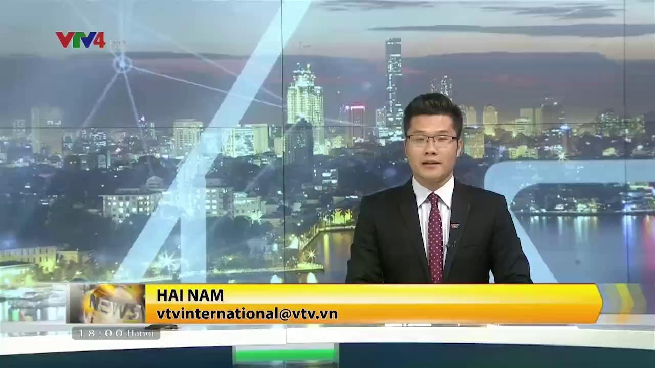 News 6 pm - 9/18/2017