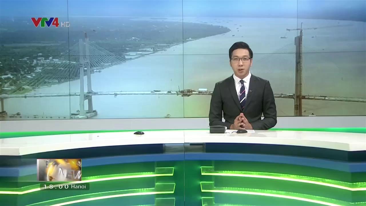News 6 pm - 9/19/2017