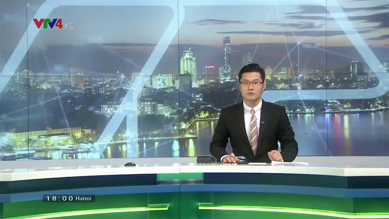News 6 pm - 9/23/2017