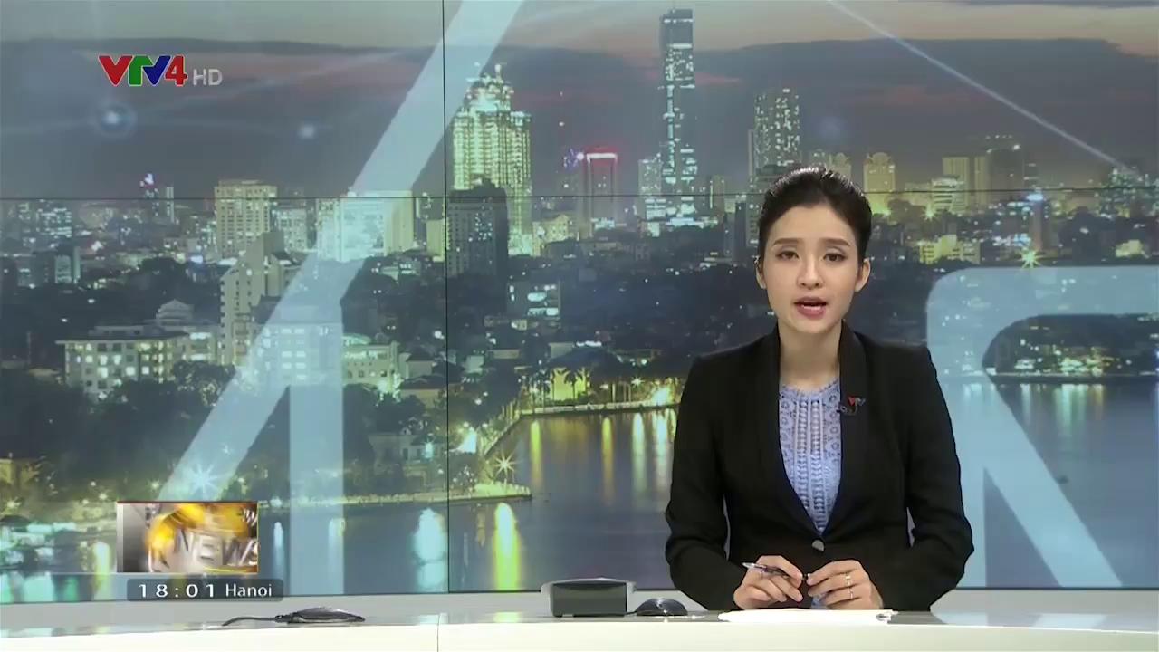 News 6 pm - 10/12/2017