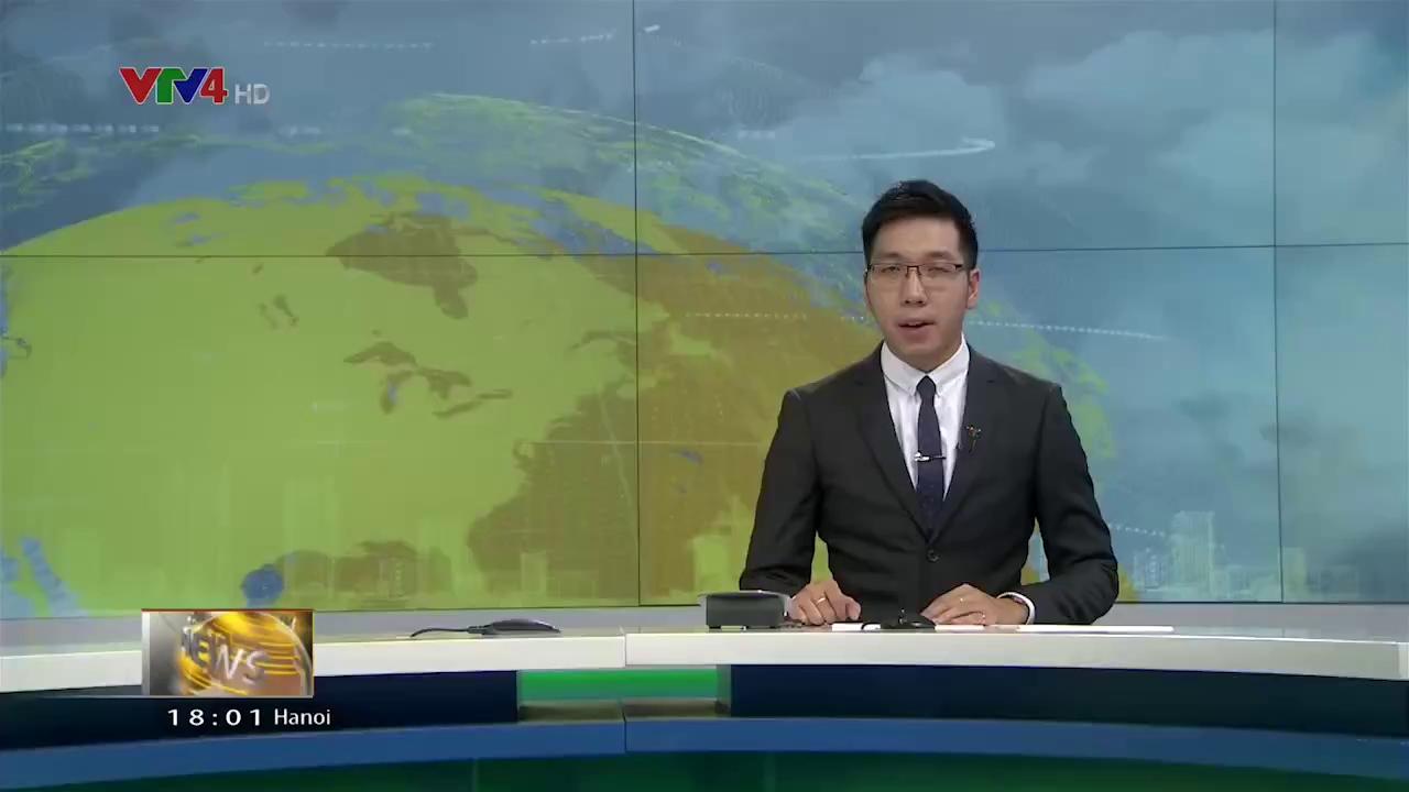 News 6 pm - 11/29/2017