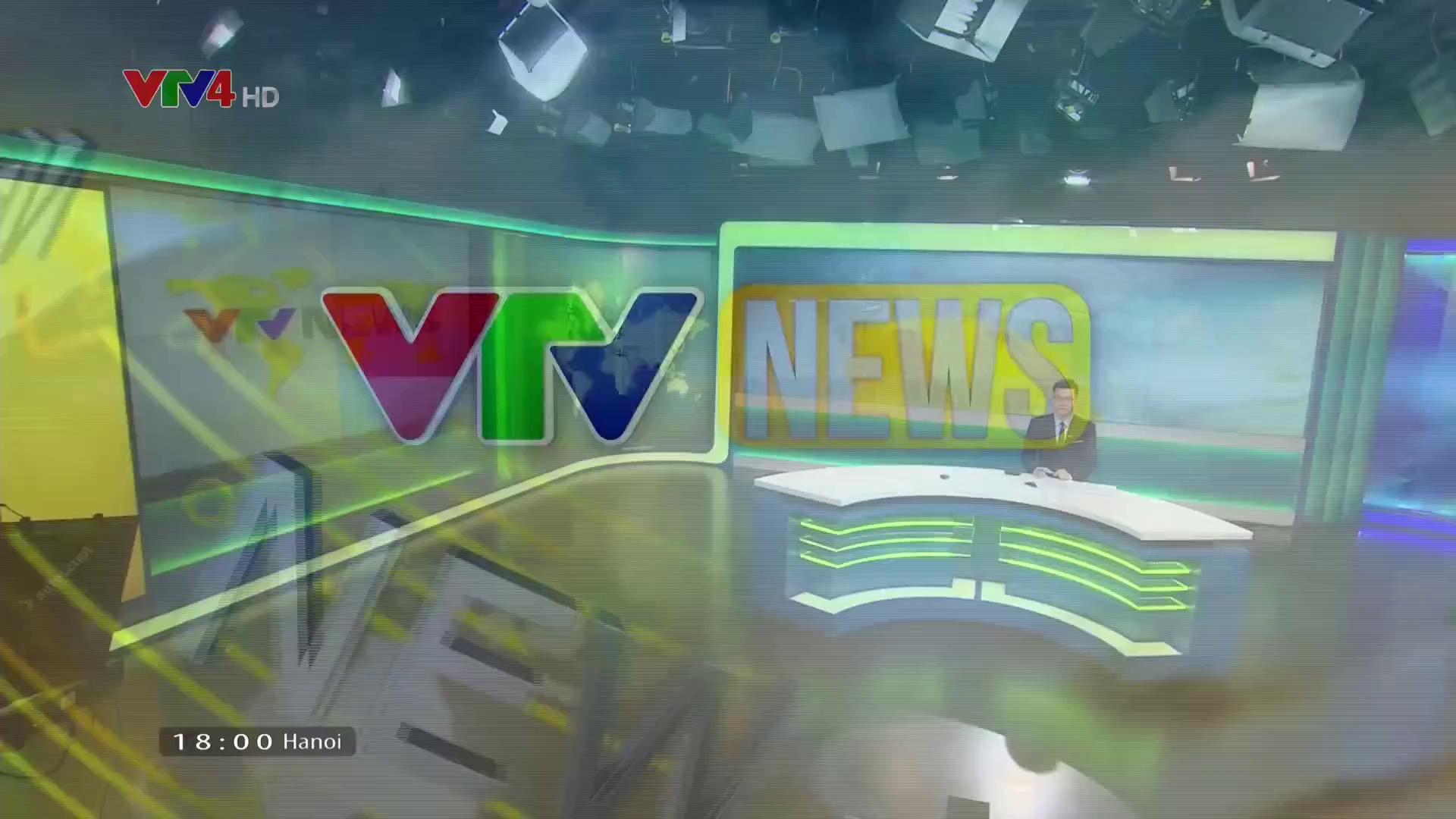 News 6 pm - 12/02/2017