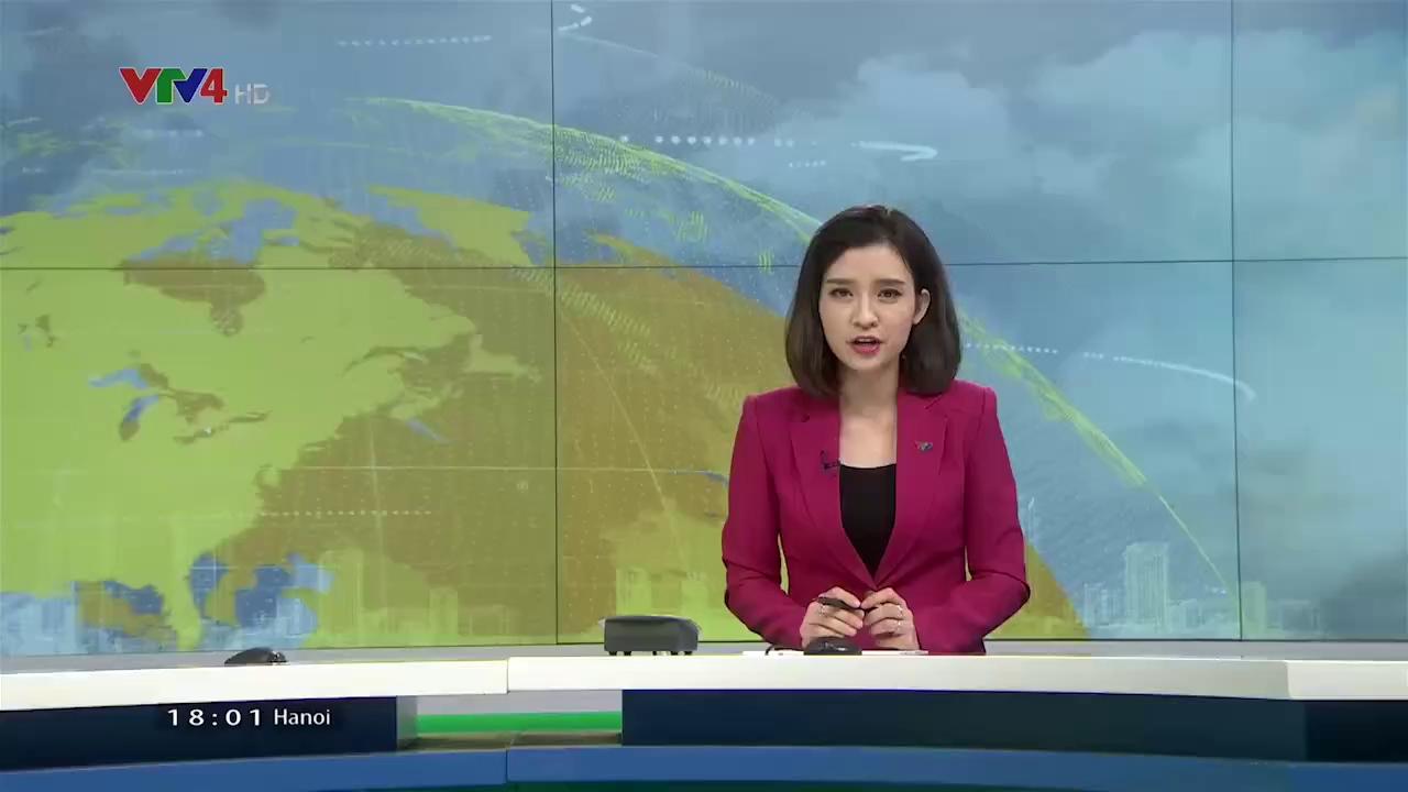 News 6 pm - 12/07/2017