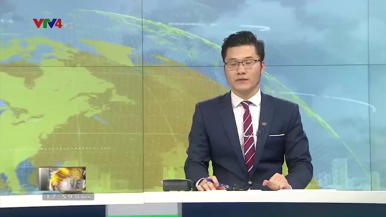 News 6 pm - 01/05/2018