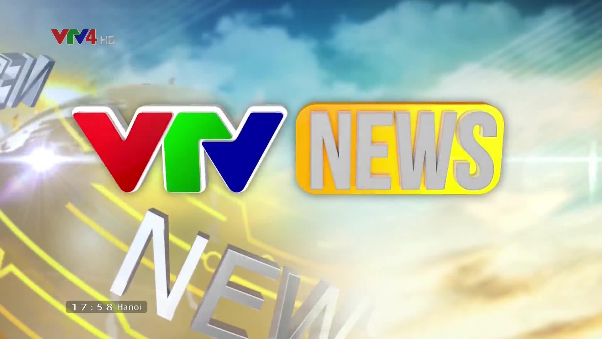 News 6 pm - 5/16/2018