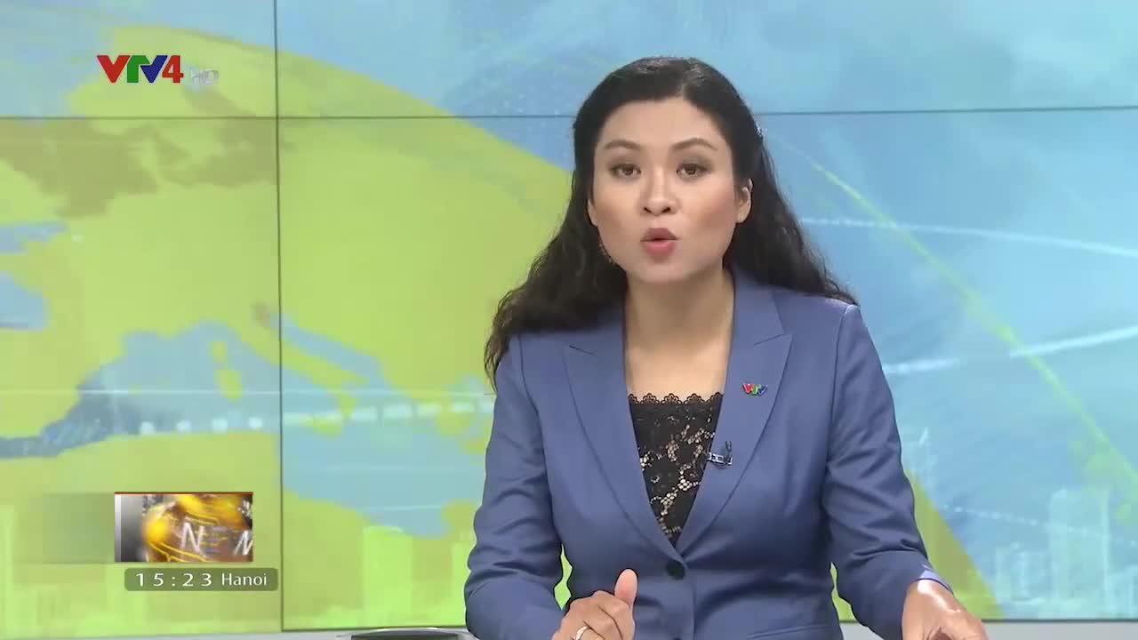 News 3 PM - 6/18/2018