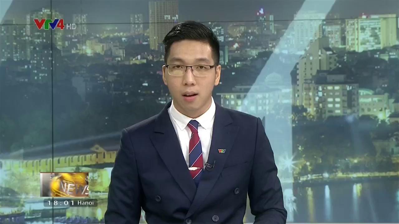 News 6 pm - 4/24/2017