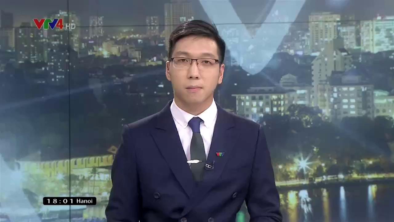 News 6 pm - 5/29/2017