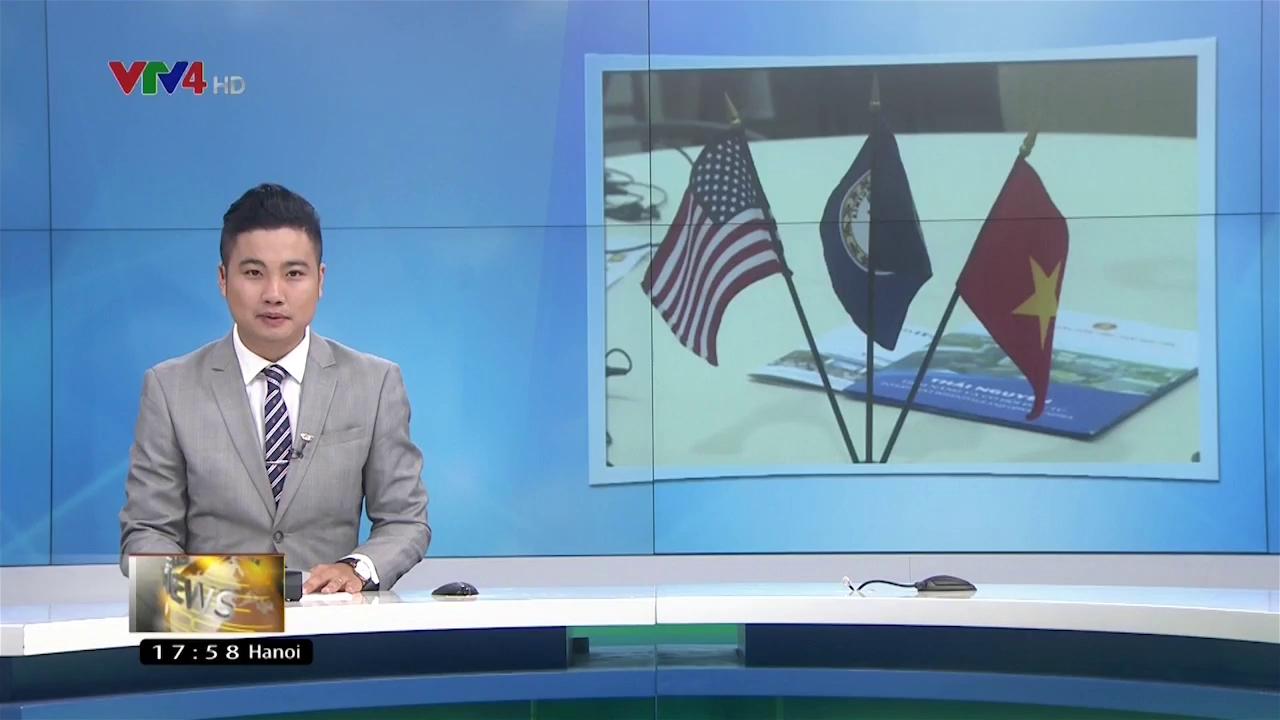 News 6 pm - 7/15/2017