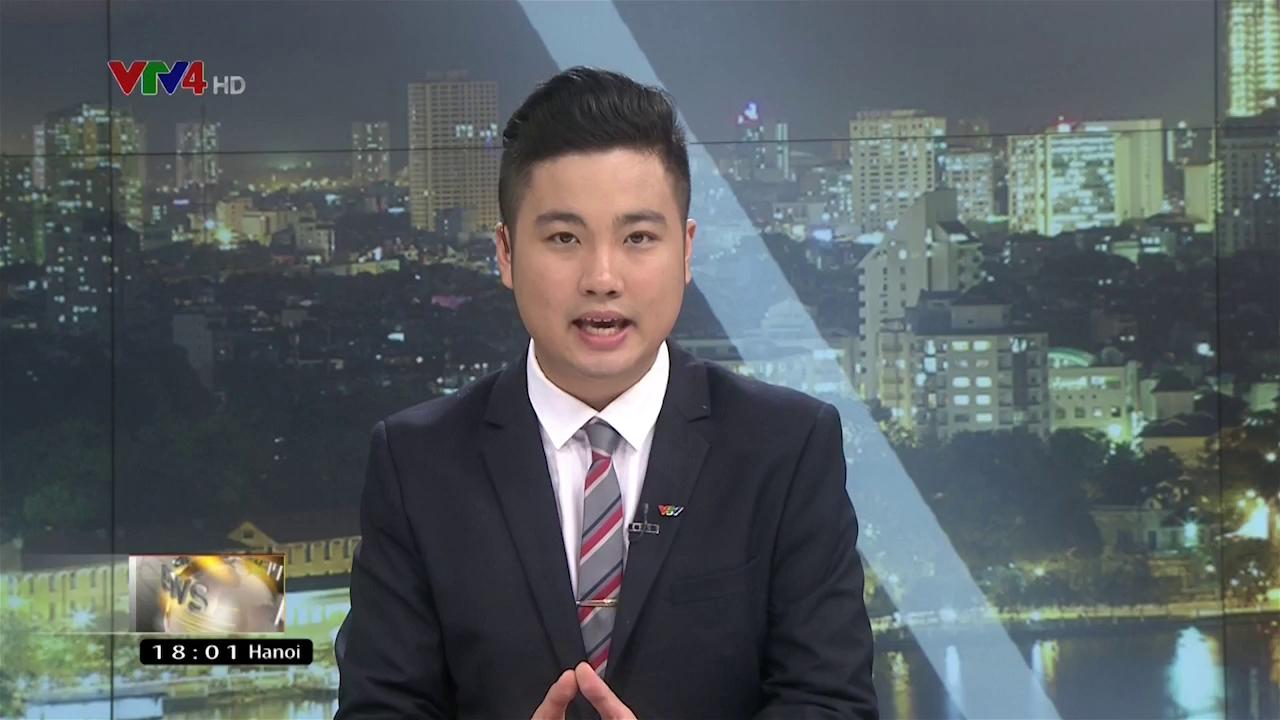 News 6 pm - 7/17/2017