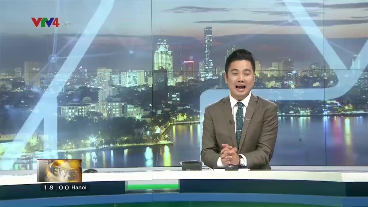 News 6 pm - 9/21/2017
