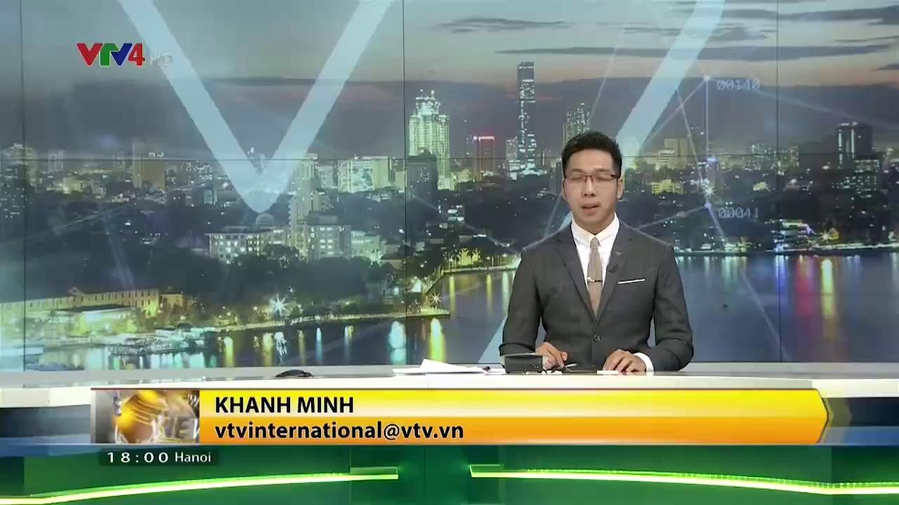 News 6 pm - 10/09/2017