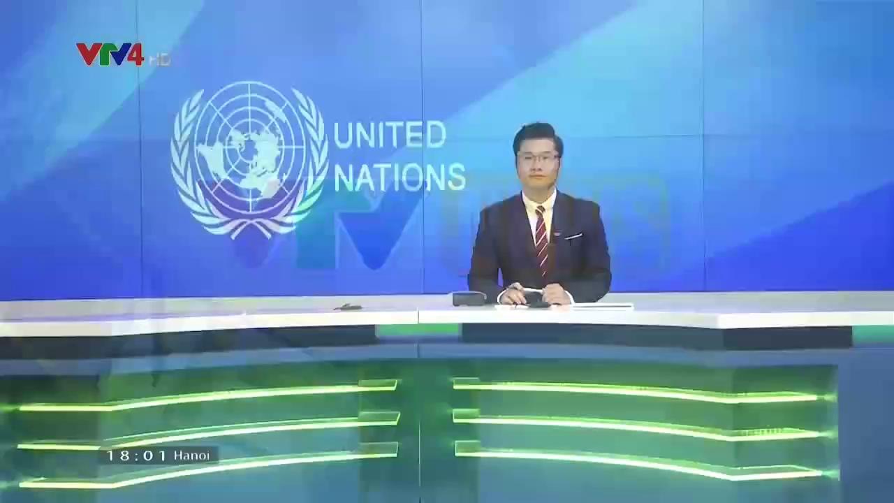 News 6 pm - 10/17/2017