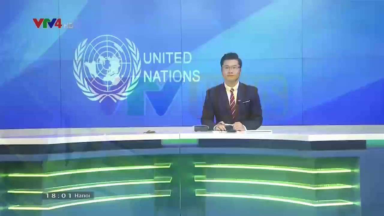 News 6 pm - 10/18/2017