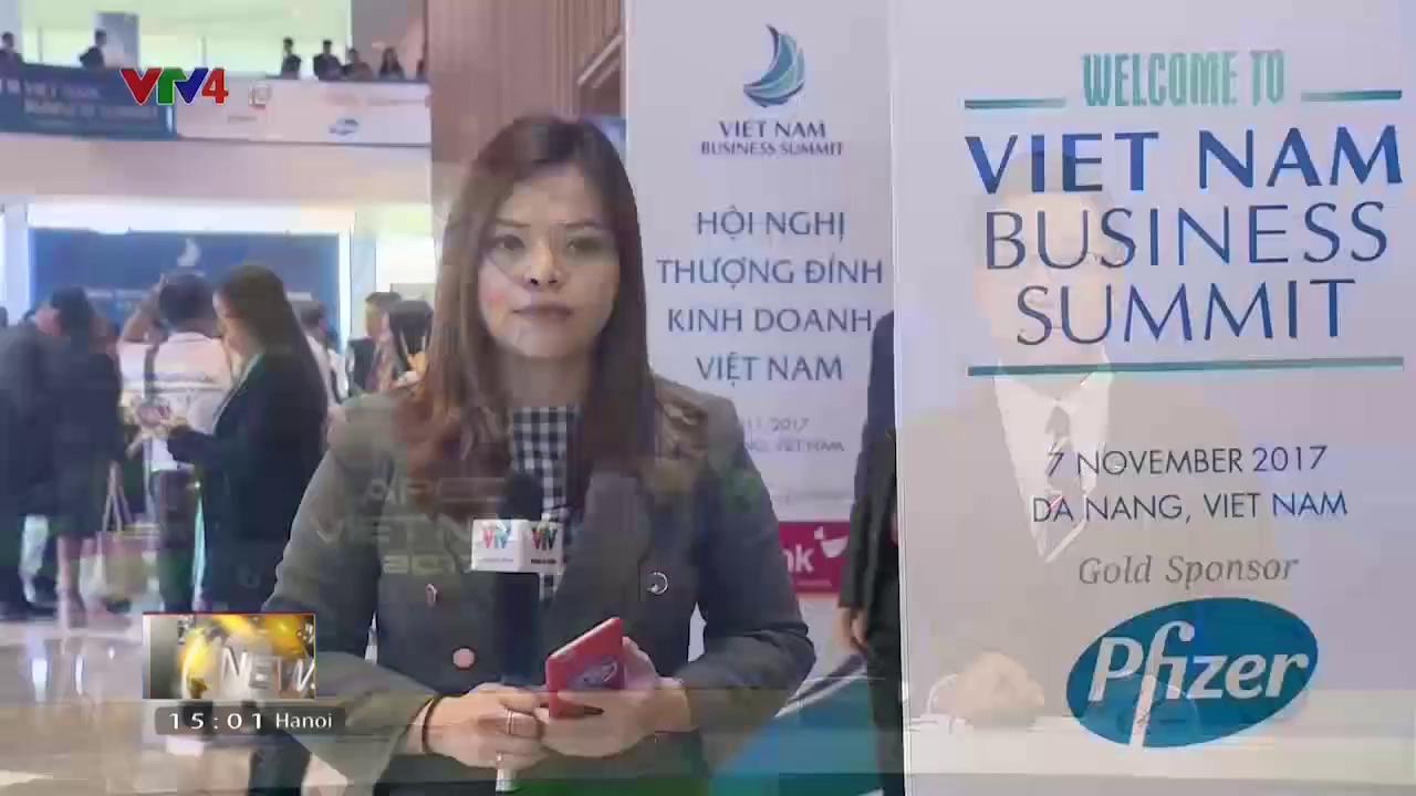 News 3 pm - 11/07/2017