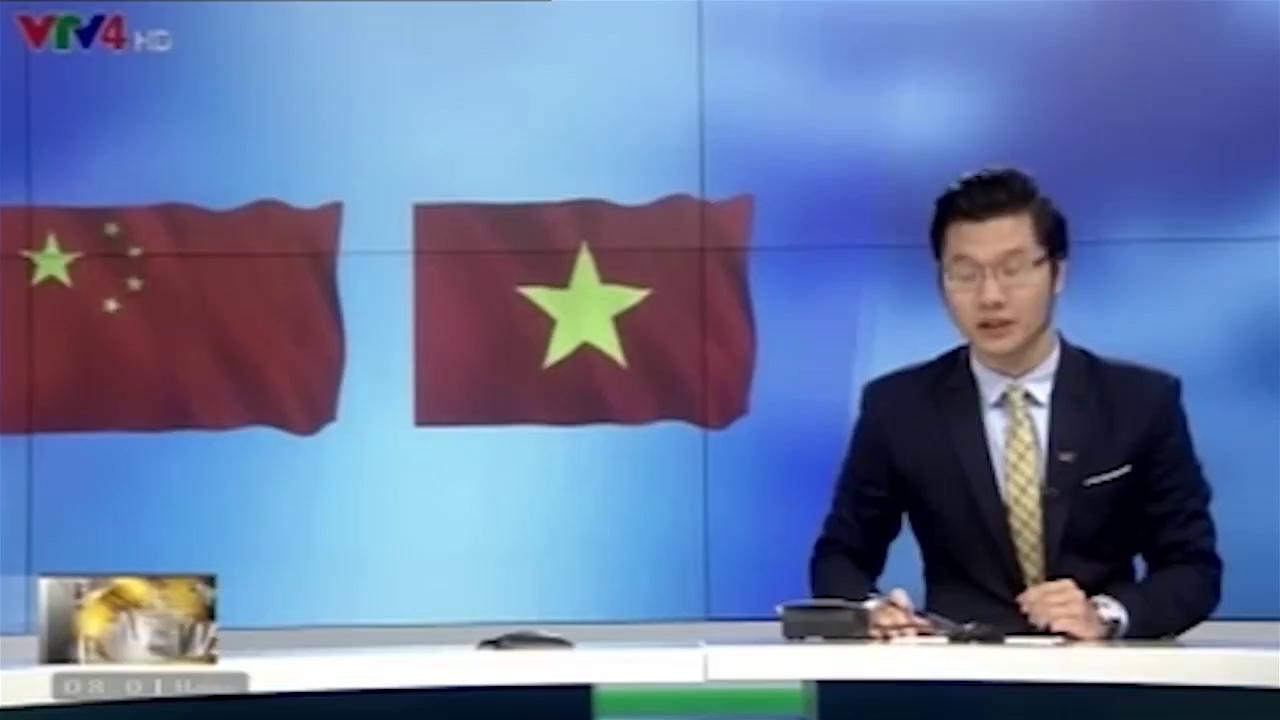 News 8 am - 11/13/2017