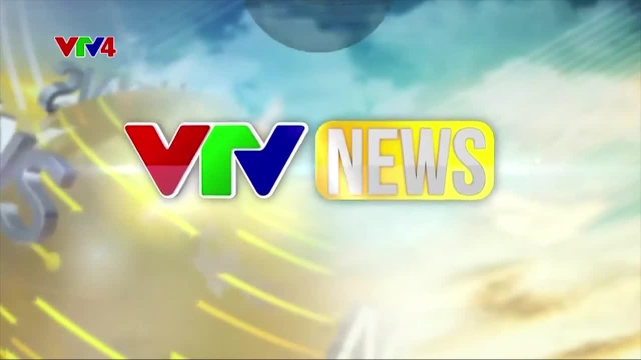 News 6 pm - 11/16/2017