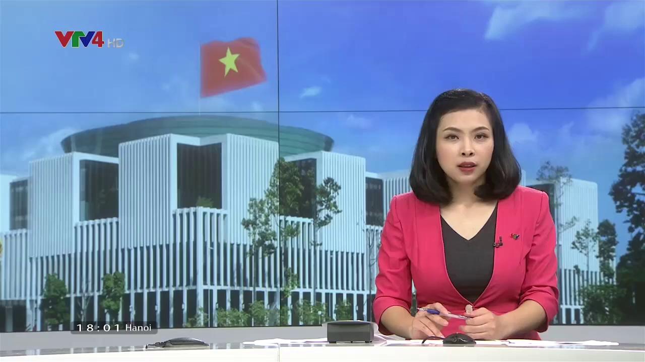 News 6 pm - 11/17/2017